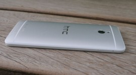 HTC ukončuje řadu One mini