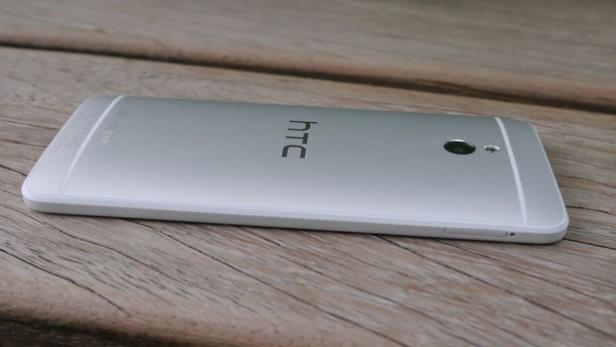HTC M8 (One 2) se dočká verze Mini