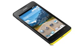 Huawei ukázal nový Ascend Y530 a MediaPad X1 7.0