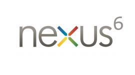 Nexus 6 – Sundar Pichai nastínil příchod novinky