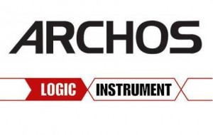 Logic Instrument Archos