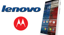 Motorola plánuje rozšíření působnosti