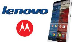 Motorola – plány až do roku 2015