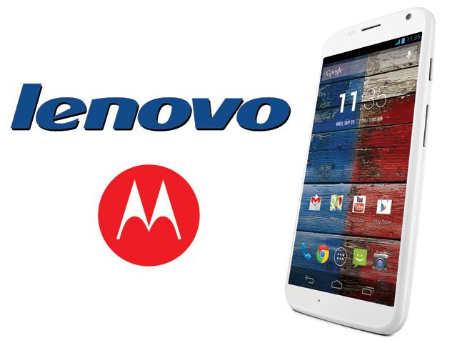 Motorola-Lenovo-Moto-X-web