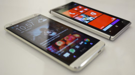 Nokia-Lumia-925-versus-HTC-One