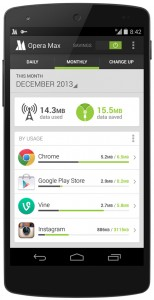 Opera-Max-to-Compress-Data-on-Android