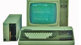 SPC-1000