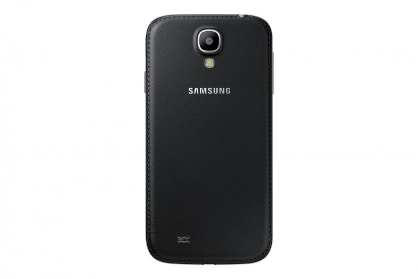 Samsung-Galaxy-S4-Black-Edition-2