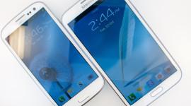 Galaxy S 5 – startovní cena bude nižší než u Galaxy S 4