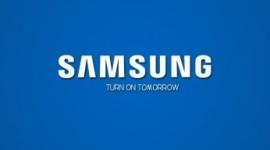 Samsung Galaxy Mega 2: odhalen v benchmarku GFXBench