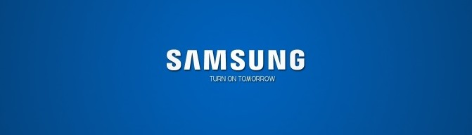 Samsung-Logo-Background-1280x800