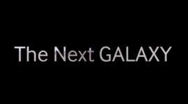 Samsung – první video lákající na Galaxy S 5 [aktualizováno]