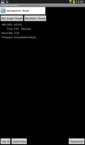 Screenshot_2013-12-28-13-53-37(2)
