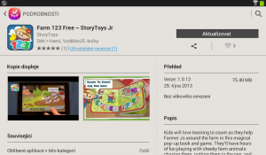 Screenshot_2013-12-29-09-36-02(2)