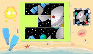 Screenshot_2013-12-29-09-38-21(2)