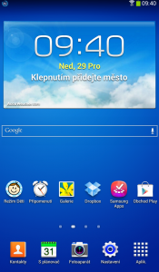Screenshot_2013-12-29-09-40-15(2)