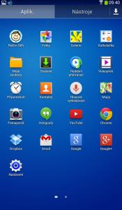 Screenshot_2013-12-29-09-40-42(2)