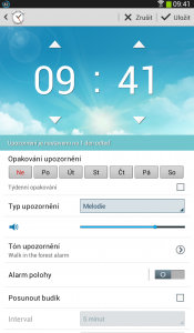 Screenshot_2013-12-29-09-41-27(2)