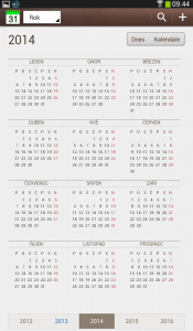 Screenshot_2013-12-29-09-44-54