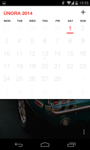 Screenshot_2014-02-01-19-55-04