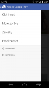 Screenshot_2014-02-06-07-24-44