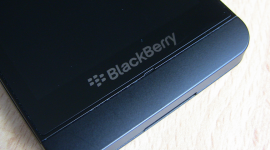 Blackberry v USA s 0% podílem za Q4 2013
