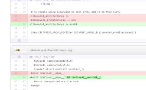 Screenshot_296