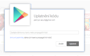 Screenshot_309
