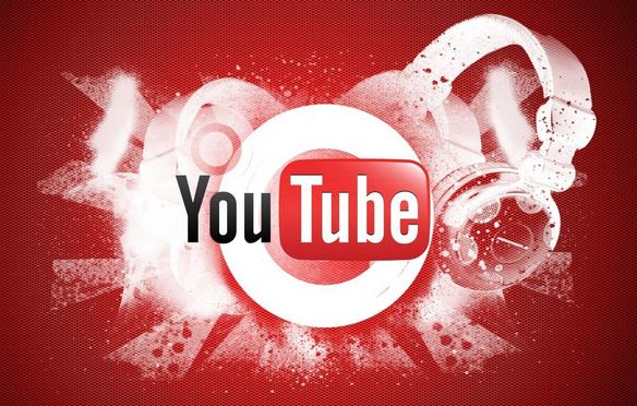 Nová podoba mobilního Youtube (web)?
