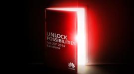 Huawei představilo novinky #MWC2014 [aktualizováno]