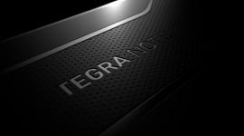 Tablet od Nvidie s Tegrou K1 – první informace
