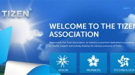 Tizen Association získala 37 nových firem