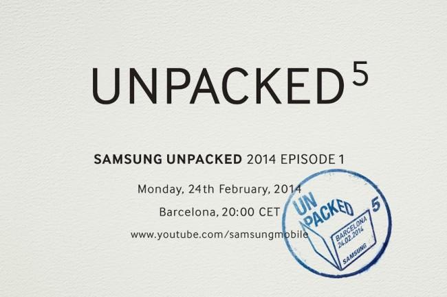 Unpacked_Invitation_SNS