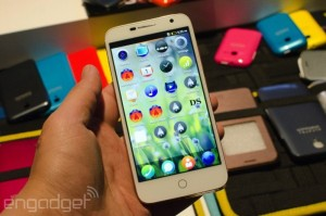 alcatel-onetouch-fire-mwc-2014-2014-02-23-1-1
