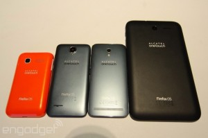 alcatel-onetouch-fire-mwc-2014-2014-02-23-11-1