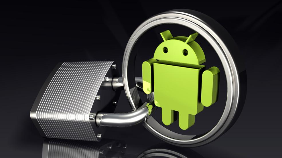 Google zvyšuje zabezpečení Androidu [aktualizováno]