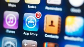 5 aplikací ze storu: Vzdělávání hrou [iOS+Android]