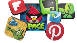 Příjmy z her na Google Play vzrostly čtyřnásobně