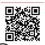 b2b32990-24d2-43e1-bde0-dd6325de3149