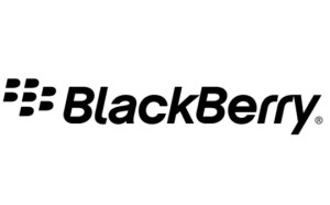 blackberry-logo-540x334