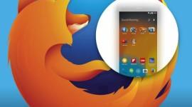 """Mozilla představí """"vlastní"""" launcher Firefox"""