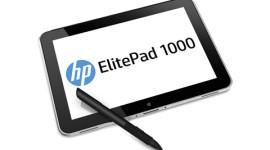 HP – dva nové 64bitové tablety #MWC2014