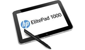 elitepad-big_tcm_245_1582968 (1)