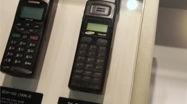 faf31__Samsung_SCH-100_SH-770