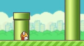 """Apple a Google nepřijímají hry s frází """"Flappy"""" v názvu"""