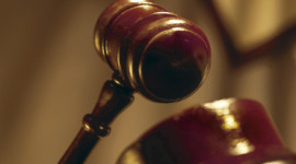 Nokia opět vyhrála patentový spor nad HTC