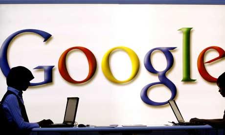 Google podepsal licenční dohodu s Cisco