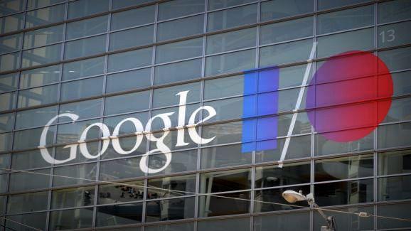 Google I/O 2014 se uskuteční 25. a 26. června