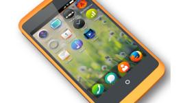 ZTE Open II a Open C – dva nové smartphony s Firefox OS #MWC2014