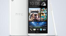 HTC Desire 8 (A5) – bližší nástin specifikací [aktualizováno]